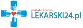 Portal Lekarski – Zdrowie, uroda, diety – LEKARSKI24.pl