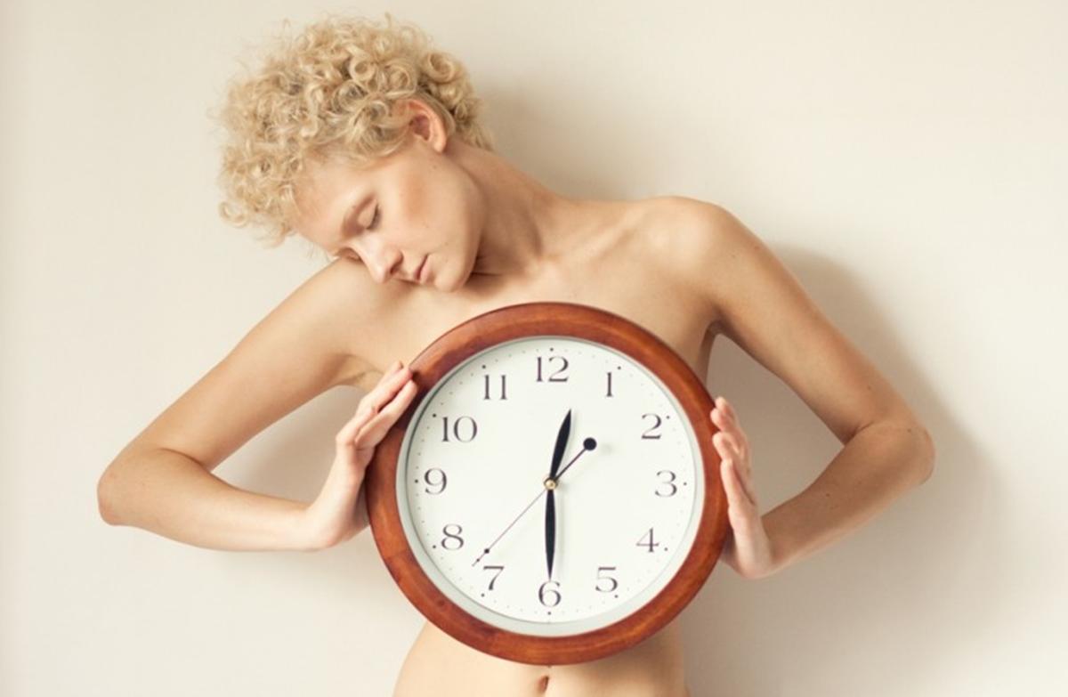 menopauza-w-zyciu-kobiety