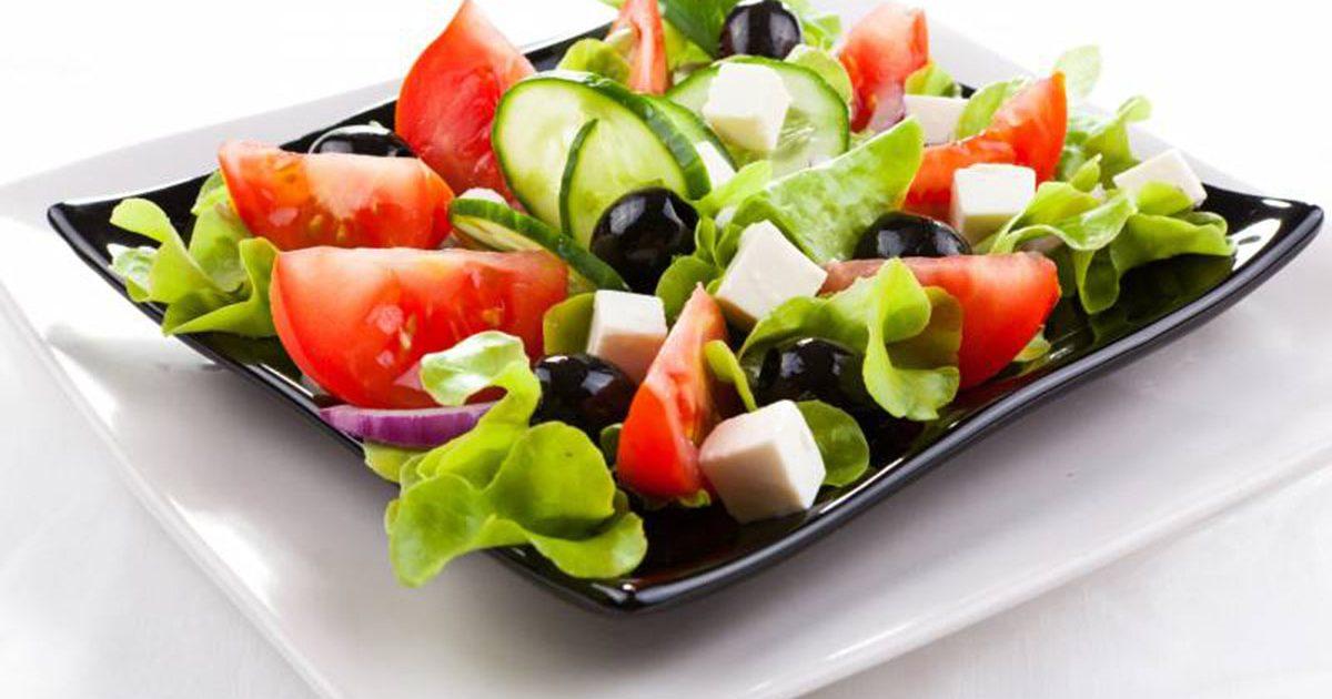 Najlepsze I Najzdrowsze Diety Na świecie Portal Lekarski
