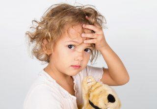 Pierwotne niedobory odporności (PNO) – poznaj przeciwnika, by wiedzieć jak z nim walczyć