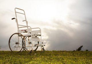 Kupowanie czy wynajem sprzętu rehabilitacyjnego