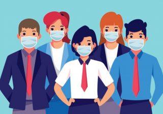 Wypożyczalnia sprzętu medycznego